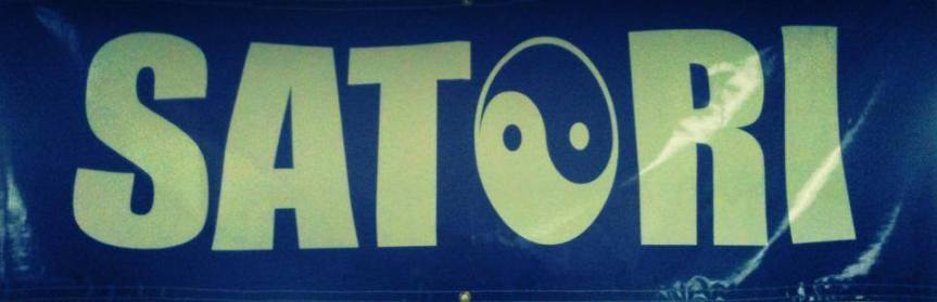 satori banner